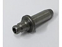 (12023-324-405) GUIDE, EXH.VALVE,CB500,550 FOUR