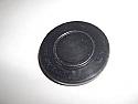 Yamaha OEM 4H7-15167-10-00 PLUG,BLIND