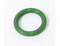 (91302-GE0-000) O RING,8.7X1.8 P50 LITTLE HONDA