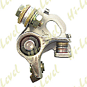 POINTS K74C PA50, NF75, GT550J