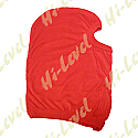 BALACLAVA RED