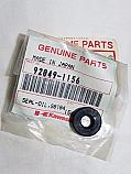 Kawasaki KX80 Oil Seal 92049-1156