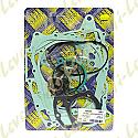 HONDA XR200R (USA IMPORT) 1993 GASKET FULL SET