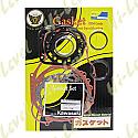 KAWASAKI KX250F1, G1, H1, H2 1988-1991 GASKET FULL SET