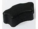 DAMPER WHEEL SS50E