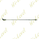 REAR BRAKE ROD UNIVERSAL WIDE FORK AS FITTED TO HONDA XL125R