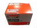 Yamaha Air Filter 4BH-14451-01 00 XP500 TMAX 05-07 GTS1000 93-98