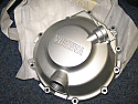 Yamaha YZf - R6 (5eb) 1999-02 Engine Clutch Cover new