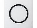 (91301-428-003) O RING 39X3