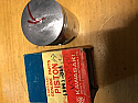 KAWASAKI KH250 (STD) PISTON GENUINE