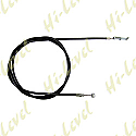 HONDA PA50 CAMINO 1978-1991 REAR BRAKE CABLE