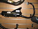 YAMAHA CG50 JOG 1988-93 EXHAUST SYSTEM ROAD LEGAL