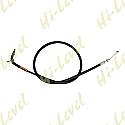 SUZUKI GSX600F 1990-1996 THROTTLE CABLE