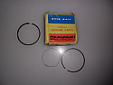Kawasaki Piston Ring Set 13024-043
