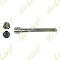 BRAKE PAD PIN SET AS FITTED TO 330187, 330021, 330023, 330003