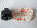 Handlebar End Balancer Weights Honda Cx650e CX 650 E