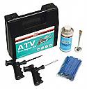 PUNCTURE REPAIR KIT ATV/QUAD