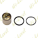 CALIPER PISTON & SEAL KIT 32MM x 35MM