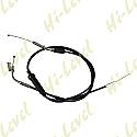 YAMAHA YZ80 1993-2001 THROTTLE CABLE