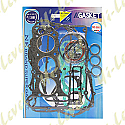 YAMAHA XS750 1977-1982 GASKET FULL SET