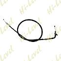 SUZUKI PULL GSF600S BANDIT 1995-1999 THROTTLE CABLE