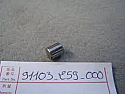 (91101377000) ROLLER 10.2X11.5 CB500T TWIN DOHC 1975
