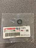 O-RING 93210-11073-00 by Yamaha BT1100