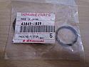 Kawasaki brake seals 43049-1059