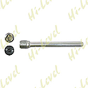 BRAKE PAD PIN SET AS FITTED TO 330014