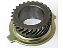Honda Genuine Mtx50 Mtx80 Speedo Drive Gear Front Wheel 44804-gc5-003