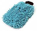 2in1 Microfibre Chenille Wash Mit