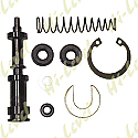 YAMAHA OD 12.60MM, LENGTH 65.00MM (280291 14.00MM) MASTER CYLINDER REPAIR KIT