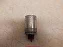 RELAY COMP, WINKER C90 CUB