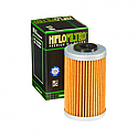 HUSQVARNA FC450, HUSQVARNA FE450, HUSQVARNA FE501, HUSQVARNA FE501S 2014-2016 OIL FILTER REPLACEABLE ELEMENT