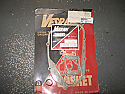 YAMAHA DT80LC & RD80LC 1982 84 PATTERN VESRAH GASKET SET FULL