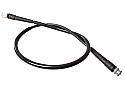 HONDA CB125S SPEEDO CABLE P/No 44830KB2000