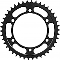867-42 REAR SPROCKET YAMAHA TDM850 1996-1998