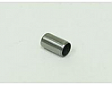 Cylinder barrel to crankcase locating dowel pin,12x20
