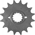308-14 FRONT SPROCKET HONDA FX650 VIGOR 99-00, FMX650 05-06