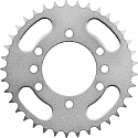 825-48 REAR SPROCKET SUZUKI DR750 1988
