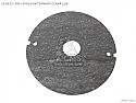 (11432-399-000) GSKT.DYNAMO COVER CB125T