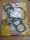 HONDA CBR1000 FH Honda HURRICANE TOP END GASKET SET,CBR1000 PARTS