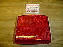 Kawasaki Z1000 MK2 ST MKII Z750 NOS 23026-1005