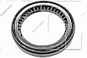 HONDA 91255-HA0-681 OIL SEAL (42X58X10)