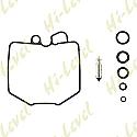 HONDA CX500 A-C 80-82, CB650 81-82, CB750 FA-D CARB REPAIR KIT