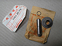 Honda 350 CB350 SL350 valve guide WITH COLLAR 12025-286-310