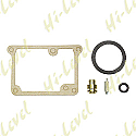 YAMAHA RD250 81-83, RD350LC 80-82 CARB REPAIR KIT