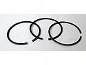 (13011-329-005) RING-SET, PISTON XL250 MOTOSPORT