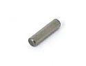 (91101-001-030) ROLLER, 2.5X10 CB125 CB93