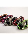 X2 Pro Camo unisex Goggle Multi Colours